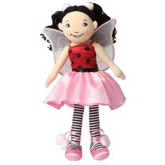 Groovy Girls Fairybelles Lacey Ballerina