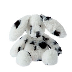Lovelies Speckles Bunny Small