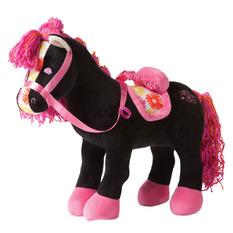 Groovy Girls Shadow Horse