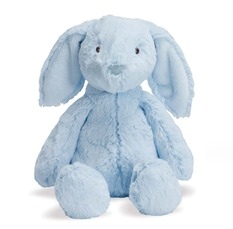 Lovelies - Bailey Bunny Medium