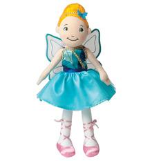 Groovy Girls Fairybelles Melissa Ballerina