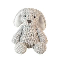 Adorables Theo Bunny Medium
