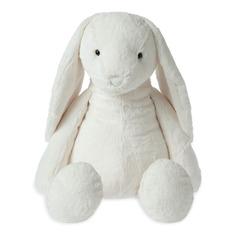 Lovelies Jumbo Riley Rabbit