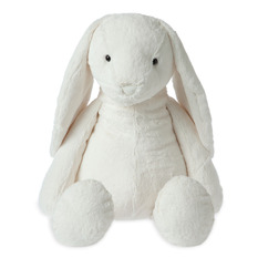 Lovelies Jumbo Riley Rabbit