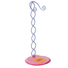 Groovy Girls Doll Stand