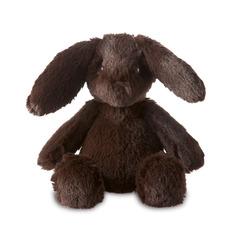Lovelies Fritz Bunny Small