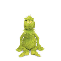 Dr. Seuss THE GRINCH Small
