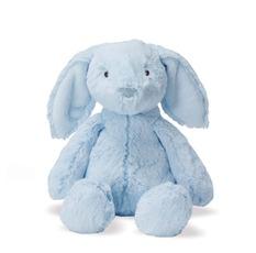 Lovelies - Bailey Bunny Small