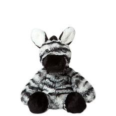 Lovelies Zulla Zebra Small