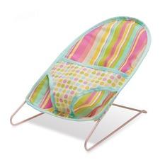 Baby Stella Bouncy Chair