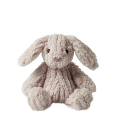Adorables Harper Bunny Small