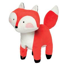 Travel + Comfort Stowies Fox