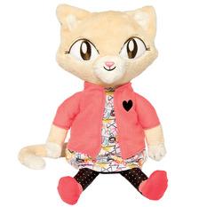 Alley Cat Club - Jinx