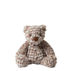 Adorables Rowan Bear Small