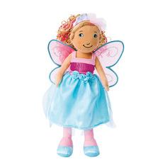 Groovy Girls Fairybelles Breena