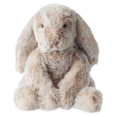 "Luxe Aspen Bunny 23"""