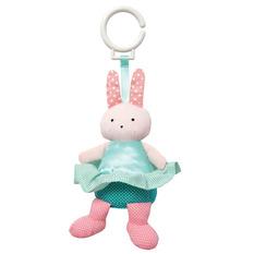 Baby Bell Bunny