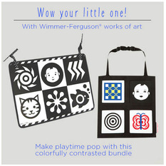 Playhouse Wimmer Ferguson Bundle