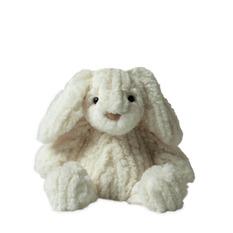 Adorables Lulu Bunny Small