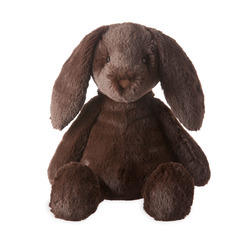 Lovelies Fritz Bunny Medium