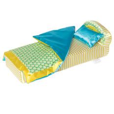 Groovy Girls Sweet Slumbers Bed