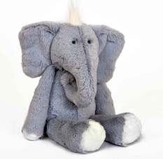 Rumpledies Ellery Elephant
