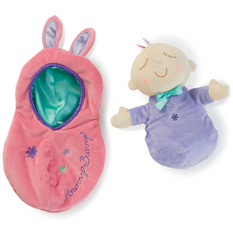 Snuggle Pods Hunny Bunny