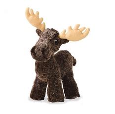 Voyagers Moose