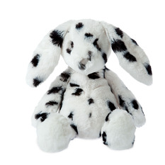 Lovelies Speckles Bunny Medium
