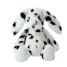 Lovelies Speckles Bunny Medium
