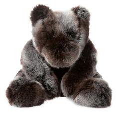"""Luxe Sable Bear 23"""""""