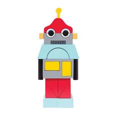 BEEP THE ROBOT