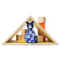 MIO Camping + Bear - Coming in May