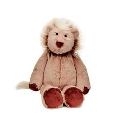 Rumpledies Landon Lion