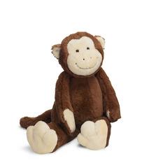 Rumpledies Magnus Monkey