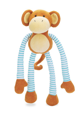 Zangerdees Monko Monkey picture