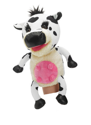 BARNimals Cici Cow picture
