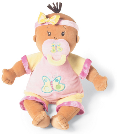 Baby Stella Beige picture