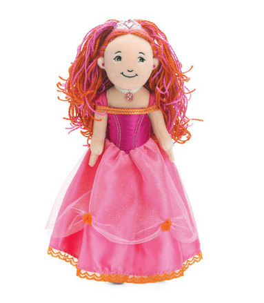 Groovy Girls Princess Isabella picture