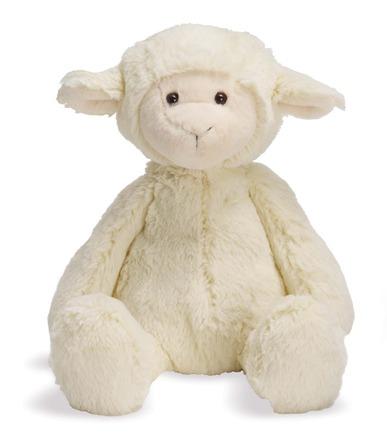 Lovelies - Lindy Lamb Medium picture