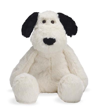 Lovelies - Payton Puppy Medium picture