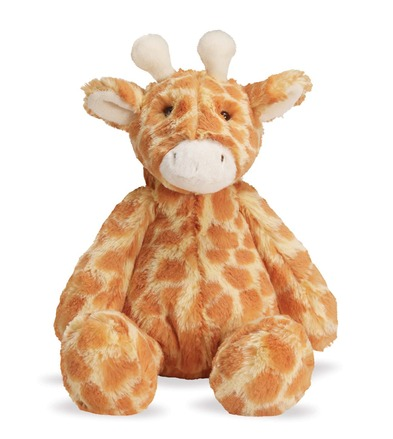Lovelies - Genna Giraffe Medium picture