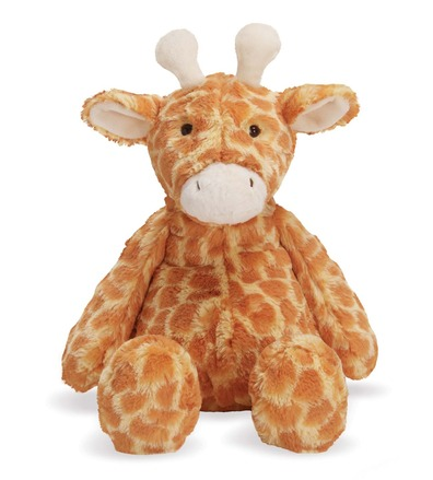 Lovelies - Genna Giraffe Large picture