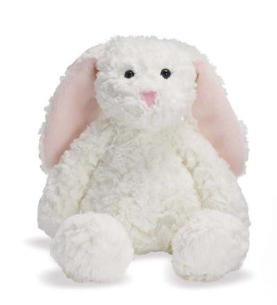 Delightfuls Bevin Bunny Medium picture
