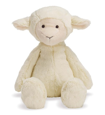 Lovelies - Lindy Lamb Large picture