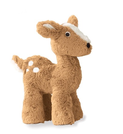 Voyagers Deer picture