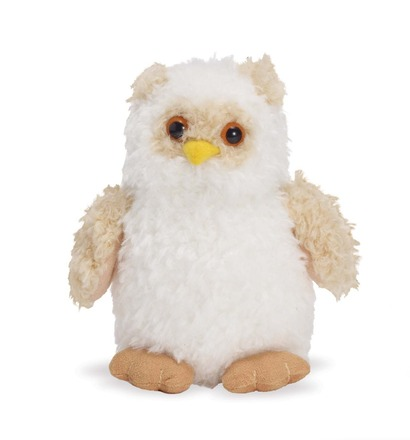 Little Ones - Olly Owl picture