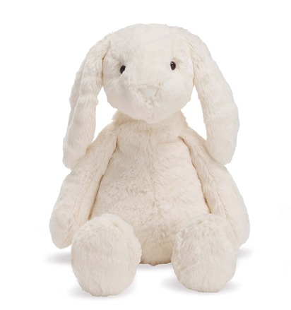 Lovelies - Riley Rabbit Large picture