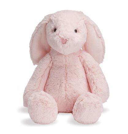 Lovelies - Binky Bunny Medium picture