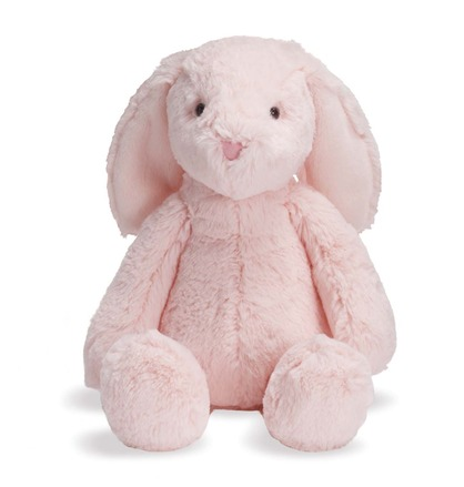 Lovelies - Binky Bunny Medium picture
